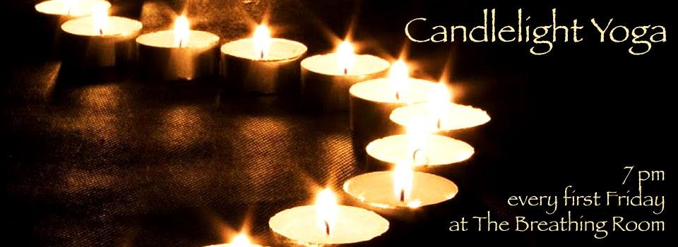 Candlelight-Yoga-slider