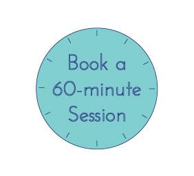 60-minute-appt