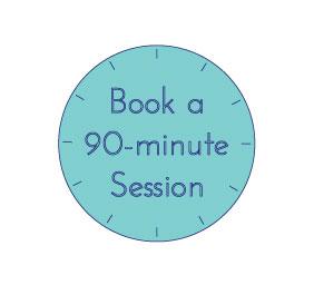 90-minute-appt