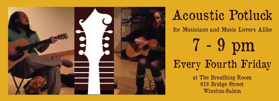 Acoustic-Potluck-lg-slider1