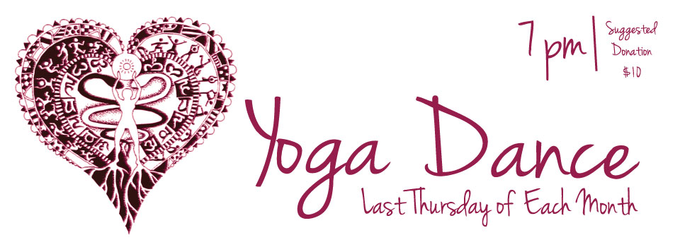 Yoga-Dance-slider-lg