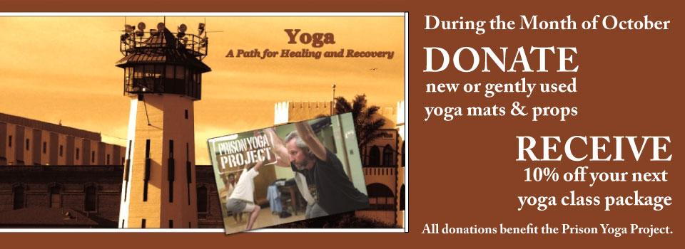 Prison-Yoga-Project-Slider