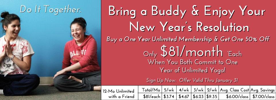 2015-new-years-promo-web-slider