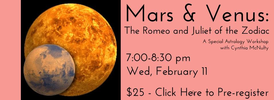 Mars-and-Venus-Workshop-Slider