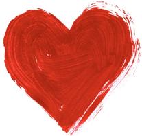 heartblog
