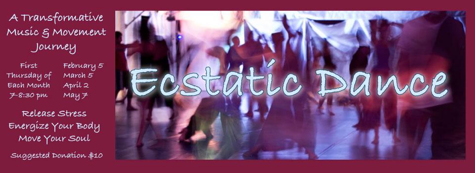 Ecstatic-Dance-Slider