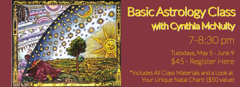 Basic-Astro-with-Cindi