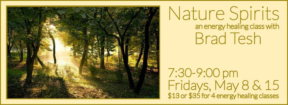 nature-spirits-2