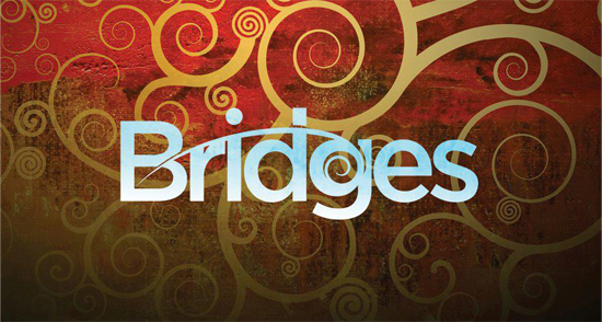 Bridges logo smaller