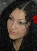 Julie Dunton Yoga Instructor Yoga Teacher Training The Breathing Room