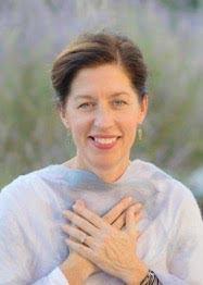 Cheryl Schirillo Yoga Instructor The Breathing Room Winston-Salem